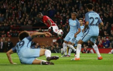 Manchester_City_-_Manchester_United