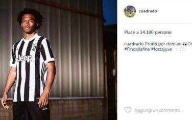 screenshot-cuadrado-juventus_1