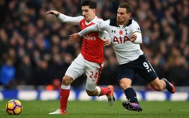 Tottenham_-_Arsenal