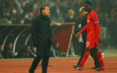 rodgers_balotelli_getty