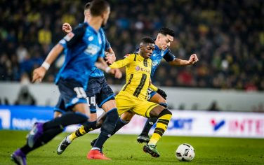 Dortmund_-_Hoffenheim