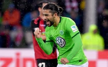 Ricardo__Rodriguez_Wolfsburg_getty