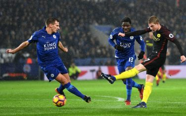 Manchester_City_-_Leicester