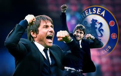 Chelsea campione, Condò rivela i segreti di Conte
