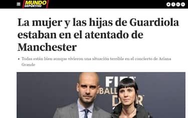 guardiola_mundo_deportivo