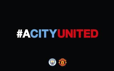 city_united