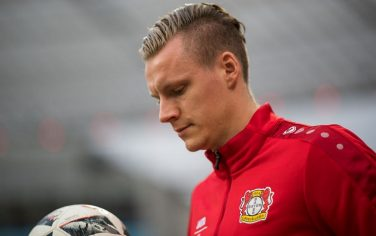 leno_leverkusen_getty