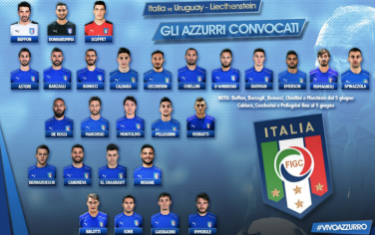 convocati_italia