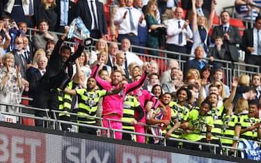 huddersfield_getty