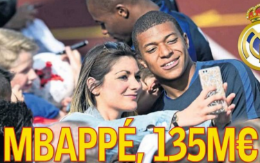mbappe_as