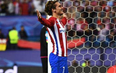 griezmann_getty