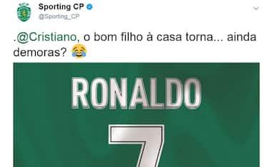 ronaldo_lisbona