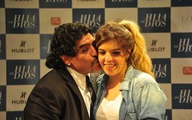 maradona_dalma_lapresse