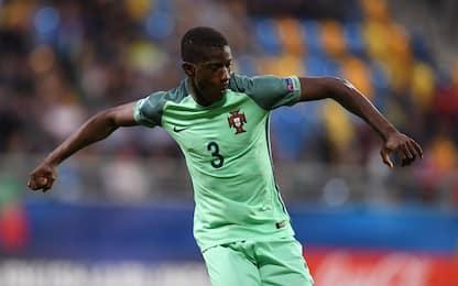 U21: Il Portogallo vince ma non basta. Ok Spagna