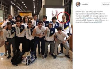 ronaldo_nazario_instagram
