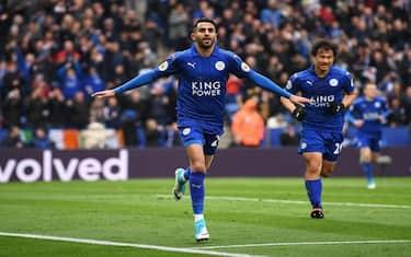 Mahrez_Leicester_Getty