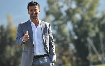 """Albania, Panucci nuovo Ct: """"Pronto a stupire"""""""