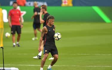 neymar_02