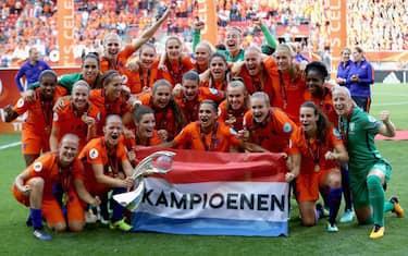 olanda_vittoria_europeo_donne