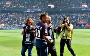 neymar_getty