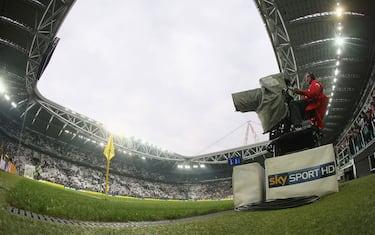 sky_sport_juventus_stadium_getty