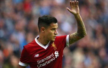 coutinho_pp_getty