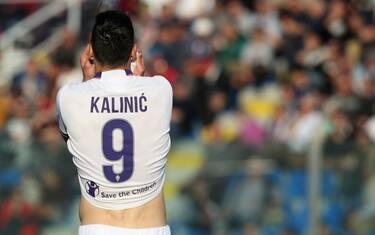 kalinic_gety