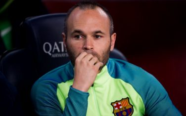 andres_iniesta_getty
