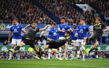 Chelsea_-_Everton