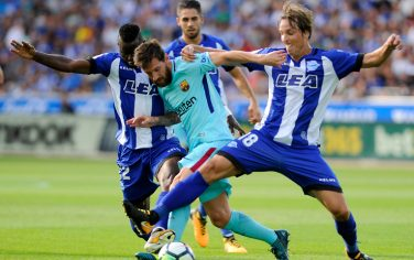 messi_alaves_barca_getty