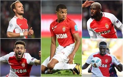 Monaco, incassi choc: cosa farà con 358 milioni?