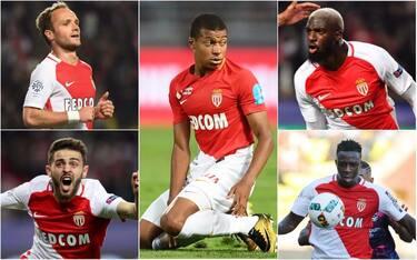 00_Monaco