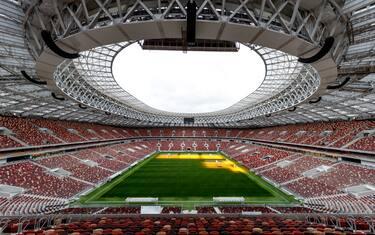 luzhniki_stadium_getty