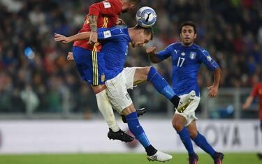 Spagna_-_Italia