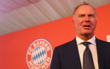 Rummenigge_Getty