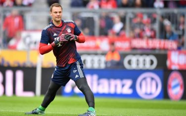 Neuer_Getty