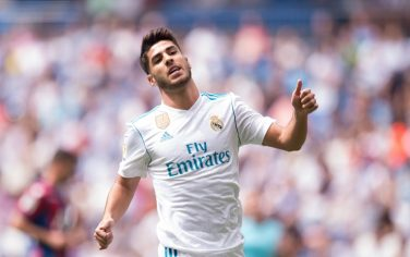 Asensio_GettyImages