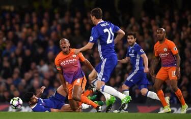 Chelsea_-_Manchester_City