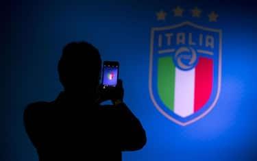 nuovo_logo_italia_ansa