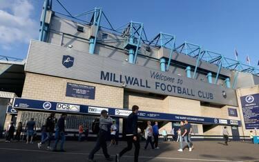 Millwall_getty