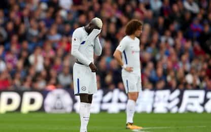 """Di Canio: """"Ecco come si battono City e Chelsea"""""""