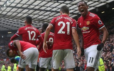 Manchester_United_Tottenham_getty_images