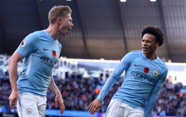 De_Bruyne_Getty