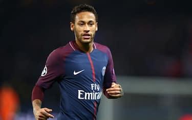 10_Neymar