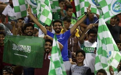 Crisi nel Golfo, tre nazionali boicottano il Qatar