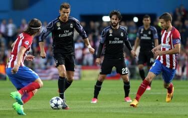 Real_Madrid_-_Atletico_Madrid