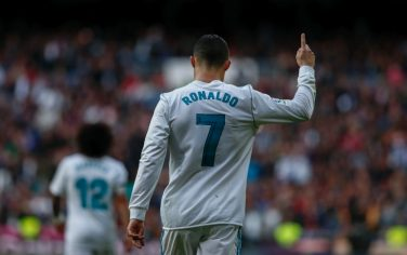 Ronaldo1_Getty