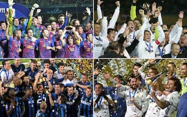 combo_mondiale_per_club