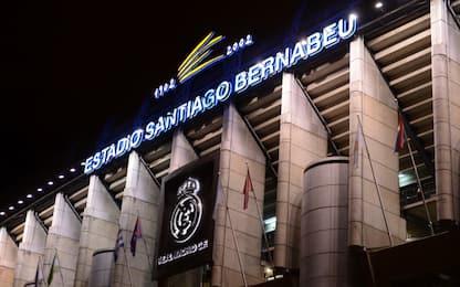 Real Madrid, 70 anni fa la prima del Bernabéu