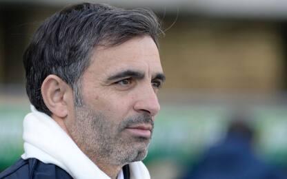 """Pecchia: """"Non ho visto un Milan a pezzi"""""""